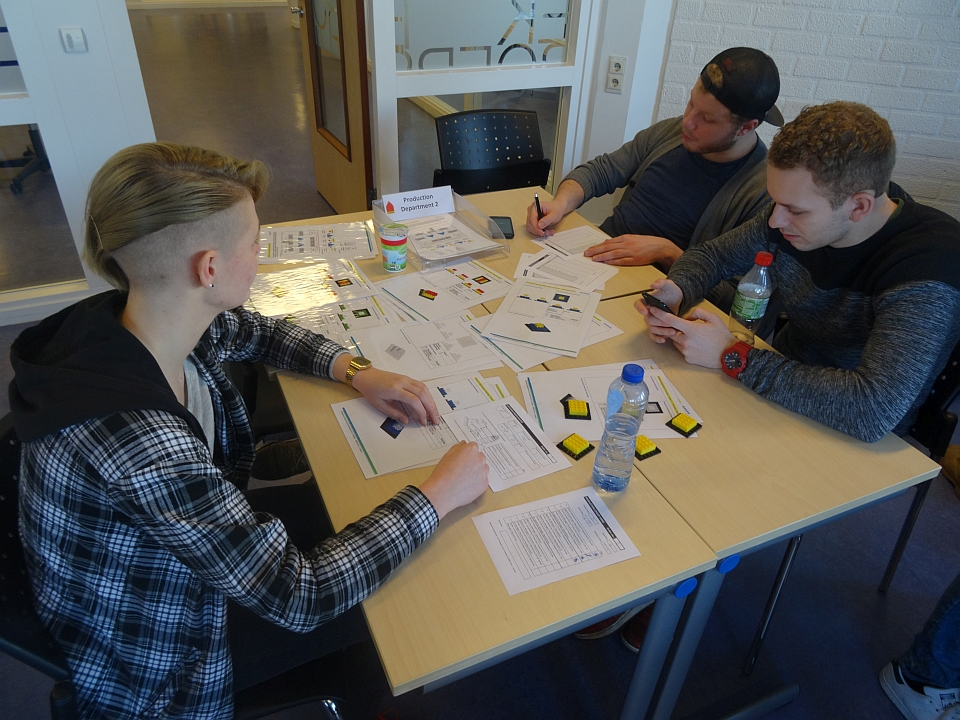 JBMS.nl - operations simulation game (foto 3)